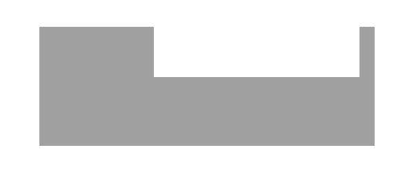 PPD Romania