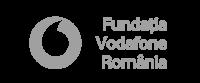 Fundaţia Vodafone
