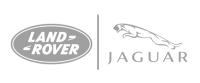 Land Rover – Jaguar