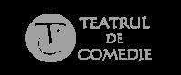 Teatrul de Comedie